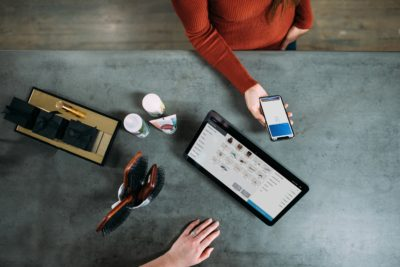 Ιστοσελίδες, SEO, responsive websites, ηλεκτρονικά καταστήματα, blogs, portals, διαδικτυακές εφαρμογές - Αθήνα, Ελλάδα - Greatives Web