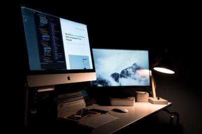 Κανόνες SEO για απόλυτα βελτιστοποιημένες Ιστοσελίδες - Greatives Web Design and WordPress Agency