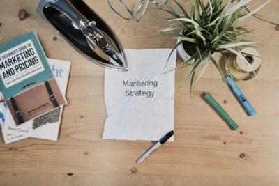 Inbound Marketing by Greatives Web Design & WordPress Agency