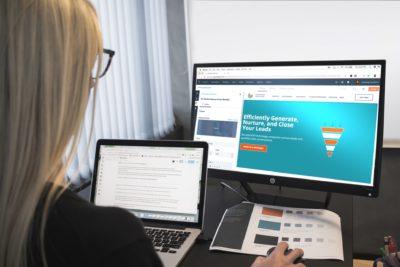 Κορυφαίες τάσεις Σχεδιασμού Ιστοσελίδων το 2019 - Greatives Web Design & WordPress Agency