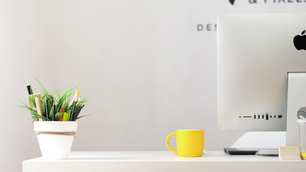 Κορυφαία Web design trends in 2020 - Greatives Web