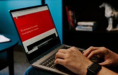 Projects, Ιστοσελίδες, SEO, responsive websites, ηλεκτρονικά καταστήματα, blogs, portals, διαδικτυακές εφαρμογές - Αθήνα, Ελλάδα - Greatives Web