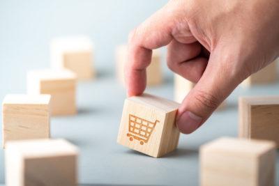 Η άνοδος του ηλεκτρονικού εμπορίου κατά την εποχή του COVID-19 - Greatives Web