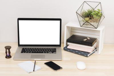 5 κορυφαίες τάσεις Σχεδιασμού Iστοσελίδων το 2021 - Greativess Web Design