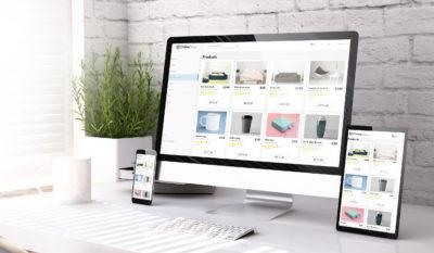 5 ways to improve product descriptions for an E-shop