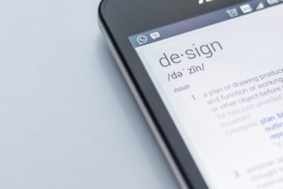 Differences Between a Mobile Website and an App by Greatives Web